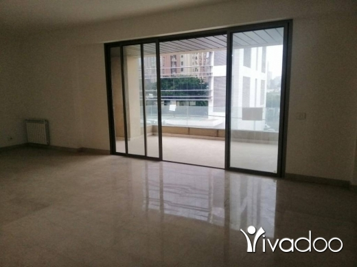 Apartments in Horsh Tabet - l05812 - High-End Apartment for Sale in Horsh Tabet