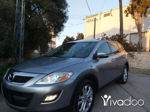 Mazda in Jbeil - Car for sale