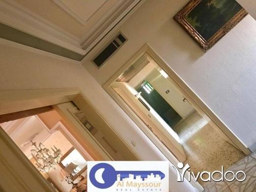 Apartments in Tripoli - للبيع شقة