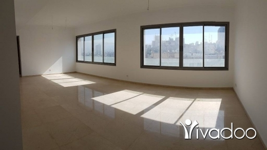 Apartments in Achrafieh - L03900 - Apartment For Sale in the Heart of Achrafieh