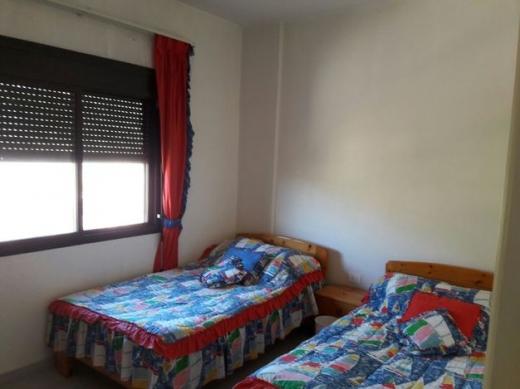 Apartments in Feytroun - شاليه مفروش للبيع في فيترون 80م