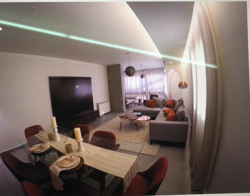 Apartments in Achrafieh - Modern Apartment for Sale in Achrafieh Sioufi