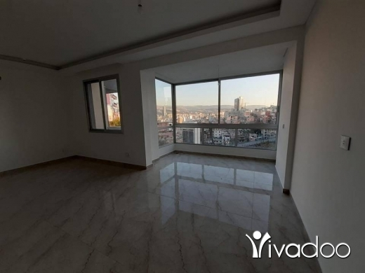Apartments in Beirut City - Brand New Apartments for sale in Achrafieh