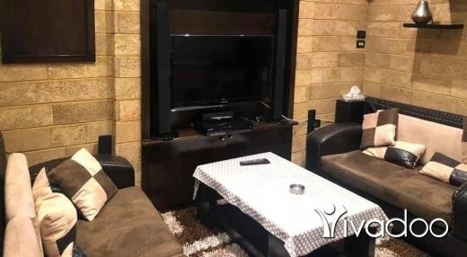 Apartments in Beirut City - شقة البيع