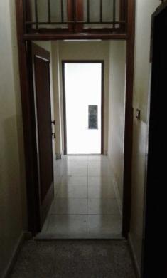 Apartments in Borj Hammoud - شقة للبيع في منطقة برج حمود 55 م