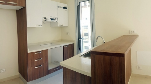 Apartments in Achrafieh - 1-bedroom Apartment for sale in a prime location of Achrafieh