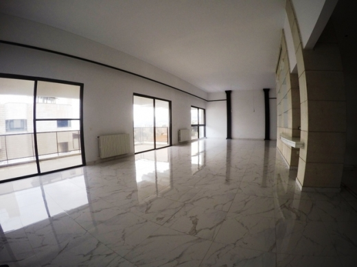 Apartments in Mtaileb - Amazing Apartment for Sale in Rabieh