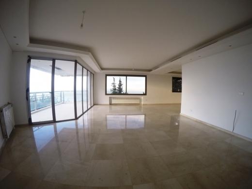 Apartments in Biyada - Amazing Apartment for Sale in Biyada