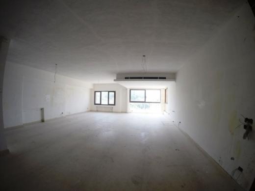 Apartments in Biyada - Duplex for rent in Biyada FC9097