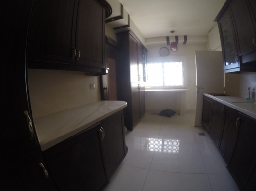 Apartments in Naccache - Apartment option LEASE To BUY in Naccache FC9063