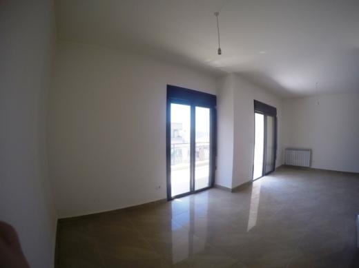 Apartments in Kornet Chehwane - Apartment option LEASE To BUY in Kornet Chehwan FC9044