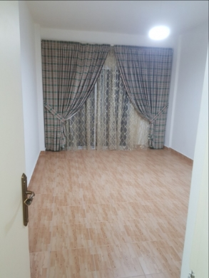 Apartments in Rawda - apartment for rent in New Rawda 250m