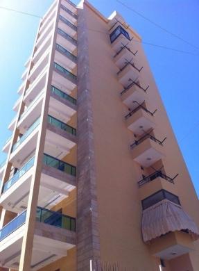 Apartments in Beirut City - الشياح شارع المجادل خلف حوايات الاخلاص