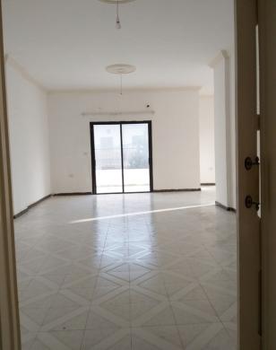 Apartments in Nabatyeh - شقه للإيجار في زفتا الجنوب