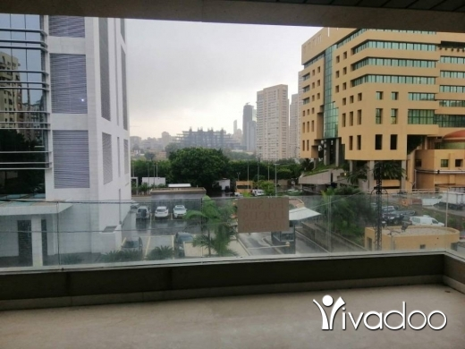 Apartments in Horsh Tabet - L05812- High-End Apartment for Sale in Horsh Tabet