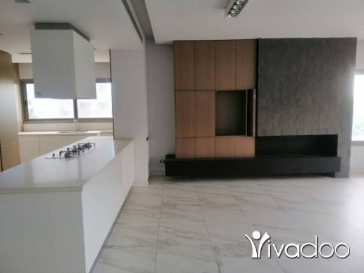 Apartments in Horsh Tabet - L05809 -Luxurious Apartment for Sale in Horsh Tabet