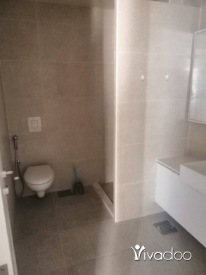 Apartments in Horsh Tabet - L05806 - High-End Apartment for Rent in Horsh Tabet