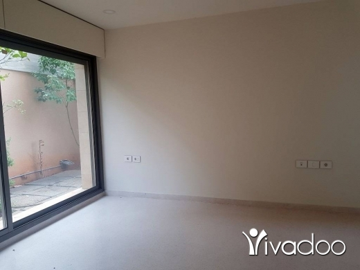 Apartments in New Mar Takla - L05789  - 3-Bedroom Apartment for Sale In New Mar Takla