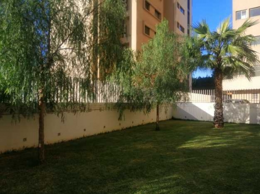 Apartments in Horsh Tabet - Luxurious Apartment for Rent in Horsh Tabet