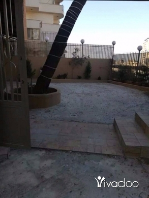 Apartments in Khalde - شقة لقطة للبيع في دوحة عرمون