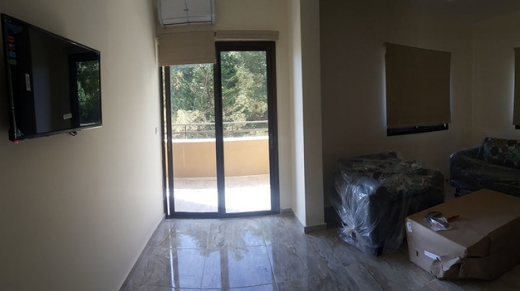 Apartments in Amchit - Spacious Apartment for Sale in Aamchit in a Brand New Building