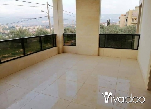 Appartements dans Tripoli - شقق للبيع