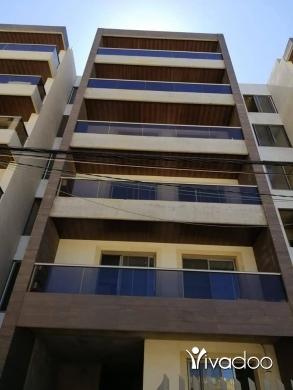 Apartments in Tripoli - شقه للبيع