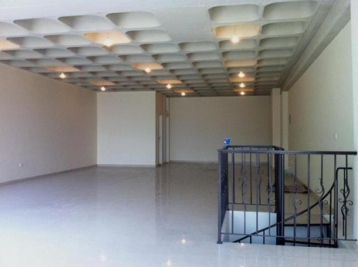 Office Space in Mazraat Yachouh - Shop with Terrace in a prime location at Mazraat Yachouh- SKY466