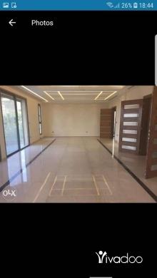 Apartments in Baabda - للبيع شقة