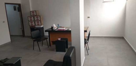 Apartments in Zouk Mikaël - Hot Deal! Apartment for Sale in Zouk Mikael