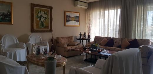 Apartments in Hazmieh - Apartment For Sale in Hazmieh