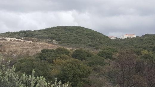 Land in Mounsef - ارض للبيع جبيل منصف