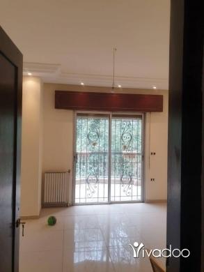 Apartments in Reyfoun - L06297 - Apartment for Sale in a calm area of Rayfoun