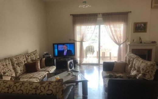 Apartments in Zouk Mosbeh - Attractive Apartment for Sale in Zouk Mosbeh near NDU 200m