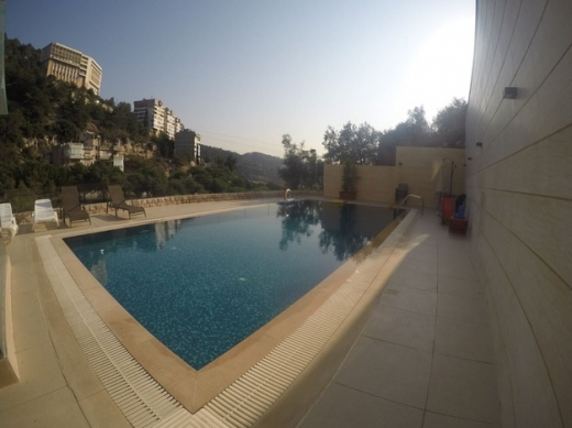 Apartments in Kornet Chehwane - Decorated Apartment for Sale in Kornet Chehwan FC9145