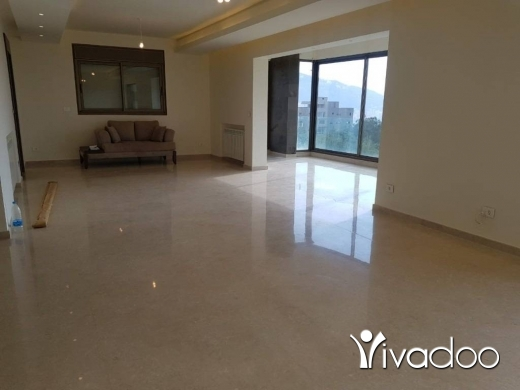 Apartments in Adma - L06240 Attractive Brand New Apartment for Sale In Adma