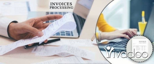 Other Business & Office Services in Accaoui - Offshore Invoice Data Entry Services | Data Mining | Web Design
