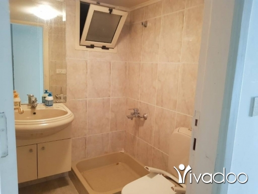 Apartments in Adma - L06288, Spacious Apartment for Rent With Breathtaking View In Prime Location In Adma
