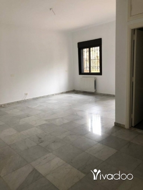 Apartments in Adma - L06291,Spacious Apartment for Sale In A Prime Location In Adma