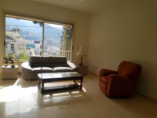 Apartments in Adma - Apartment for Rent In Prime Location Of Adma