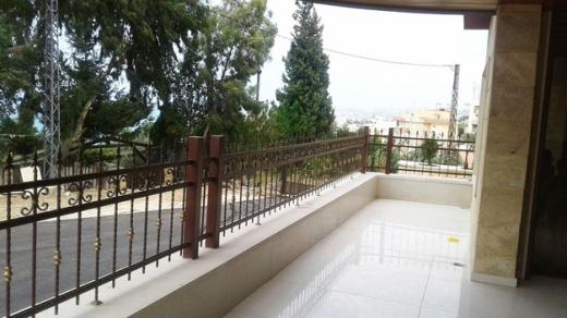 Apartments in Fidar - Super Deluxe Apartment For Sale in Fidar Jbeil