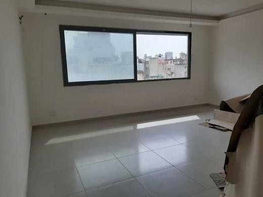 Apartments in Furn el-Chebbak - شقة ١٢٩م٢ عين الرمانة