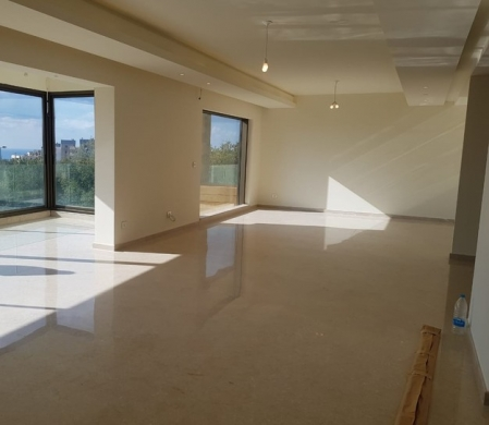 Apartments in Adma - Attractive Brand New Apartment for Sale In Adma