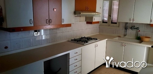 Apartments in Dar Aya - L06303, Apartment for Sale in calm area of Daraya