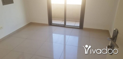 Apartments in Zouk Mosbeh - L06295, A Cosy Apartment for Sale in Zouk Mosbeh