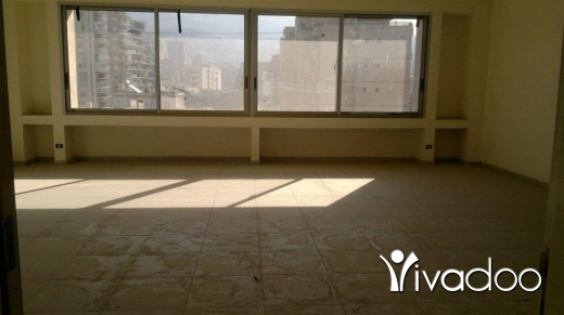 Other Commercial in Zalka - L06290, Office for Rent in Zalka