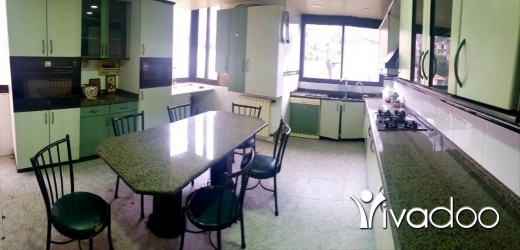 Apartments in Ballouneh - L06262, Decorated Apartment for Sale in Ballouneh