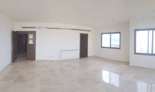 Apartments in Adma - Brand New Apartment for Sale In Adma