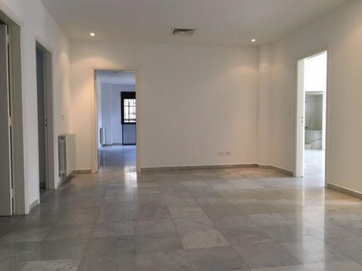 Apartments in Adma - Spacious Apartment for Sale In A Prime Location In Adma