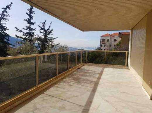 Apartments in Adma - Spacious Apartment for Rent In Prime Location In Adma
